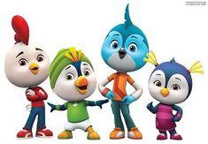 Nick Jr, Junior Tops, Sonic The Hedgehog, Wings, Cartoon, Birthday, Animals, Fictional Characters, Christmas