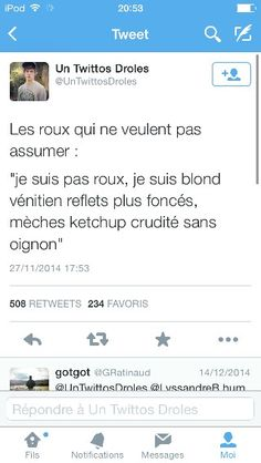 #roux