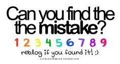 Repin/Repost/Retweet when you find it!