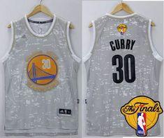 Heat  10 Tim Hardaway Black Hardwood Classics Nights Stitched NBA Jersey  3fe2e360a