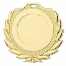 Bildergebnis Fur Medaillen Vorlagen Medaillen 14