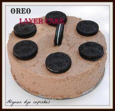 http://alguiendijocupcakes.blogspot.com.es/2014/05/oreo-layer-cake.html