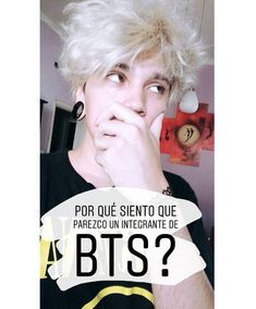 Perfect Boy, Papi, Emo Boys, Bts Members, No One Loves Me, Fnaf, Memes, Einstein, First Love