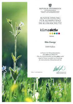 Herbs, Bike, Bicycle, Herb, Bicycles, Medicinal Plants