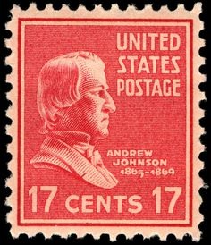 Feb. 24, 1868: The U.S. House of Representatives voted 11 articles of impeachment against President #AndrewJohnson, nine of which cite Johnson's removal of Secretary of War Edwin M. Stanton, a violation of the Tenure of Office Act. history.