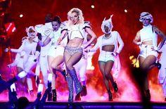 Lady Gaga responde comentários sobre seu corpo após Super Bowl #Cantora, #Críticas, #Foto, #Gaga, #Gente, #Instagram, #Lady, #LadyGaga, #M, #Madonna, #Noticias, #Pop, #QUem, #Rock, #RockInRio, #Show, #SP, #Twitter http://popzone.tv/2017/02/lady-gaga-responde-comentarios-sobre-seu-corpo-apos-super-bowl.html