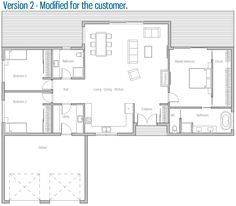 house design house-plan-ch430 40
