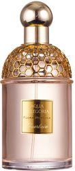 Honourable Mention: Aqua Allegoria Nerolia Bianca by Guerlain Aqua Blue, Beauty Essence, Soap Dispenser, Flora, Perfume Bottles, Candy, Basil, Eau De Toilette, Soap Dispenser Pump