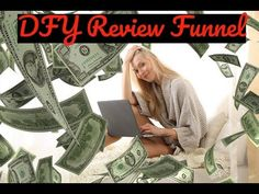 DFY Review Funnel Quick And Easy