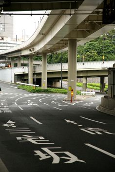 Tokyo streets, Japan