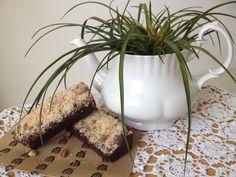 Chocolade en insecten is een goede combinatie. de insecten smaken noot-achtig