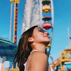 kathryn bernardo, los angeles dec 2017 Tumblr Photography, Photography Poses, Kathryn Bernardo Photoshoot, Bebe Daniels, Filipina Actress, Teen Celebrities, Daniel Padilla, Instagram Pose, Girls Selfies
