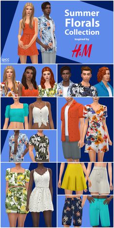 Sims Four, Sims 4 Mm Cc, Sims 4 Game Mods, Sims 4 Mods, Sims 4 Couple Poses, Sims 4 Traits, The Sims 4 Packs, Sims 4 Characters, Sims 4 Dresses