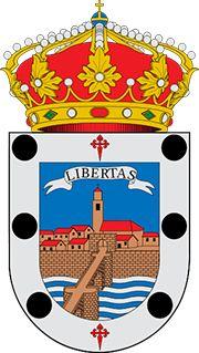 Ayuntamiento de Villanueva de Huerva