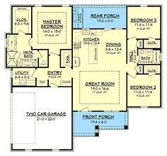 1000 Images About Neat House Plans On Pinterest House
