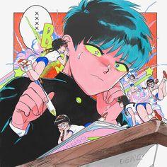 電Q | DenQ Japanese Art, Character Art, Art Drawings, Animation Art, Cute Art, Illustration Art, Pretty Art, Cartoon Art, Aesthetic Art