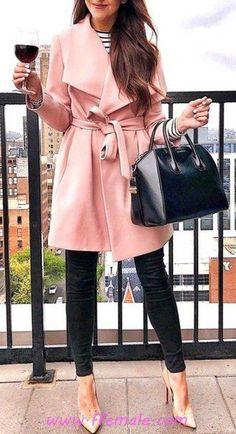 Beth's Women's Fashion World (KariBobrova) on Pinterest