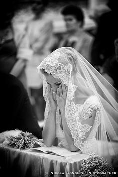 Wedding in Italy - Valentina e Matteo - 012 www.nicolatonolini.it