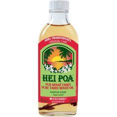 Hei Poa, skincare & haircare with Tahiti Monoi AO Hei Poa, Make Up Inspiration, French Beauty, Organic Beauty, Diy Hairstyles, Beauty Secrets, Beauty Tips, Natural Health, Vanilla