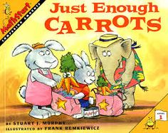Buy Suficientes zanahorias: Just Enough Carrots (Spanish Edition) by Frank Remkiewicz, Stuart J. Murphy and Read this Book on Kobo's Free Apps. Discover Kobo's Vast Collection of Ebooks and Audiobooks Today - Over 4 Million Titles! 100 Day Celebration, Math Words, Visual Learning, Activities For Adults, Reading Skills, Math Skills, Math Concepts, Addition And Subtraction, Teaching Math