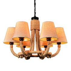 The page of Cheap Chandelier Lighting, Chandeliers For Sale Light Bulb Chandelier, Tiffany Chandelier, Shabby Chic Chandelier, Cheap Chandelier, Chandelier For Sale, Vintage Chandelier, Pendant Chandelier, Modern Chandelier, Wrought Iron Chandeliers