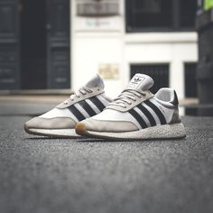 Adidas Originals Iniki