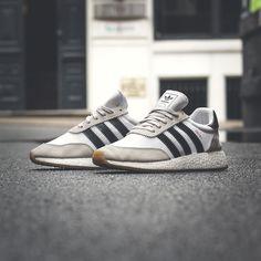 Adidas Originals Iniki