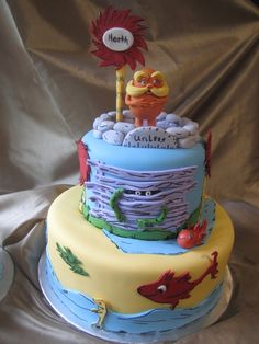 http://wisdompage.org/designing-novelty-birthday-cakes/