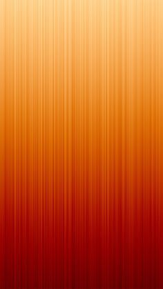 Wallpaper backgrounds in Yellow Orange Color Patterns & Textures Design Backgrounds for Mobile Phone & Hand Phone such as iPhone and Android Phone & Devices. Trendy Wallpaper, Colorful Wallpaper, Cool Wallpaper, Mobile Wallpaper, Pattern Wallpaper, Wallpaper Backgrounds, Iphone Backgrounds, Iphone Wallpaper Orange, Apple Wallpaper