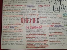 An inspector calls mr birling essay planning Jan 2017 · Mr Birling - An Essay Plan Hi. How does Priestley undermine Mr Birling in An Inspector Calls? Mr Birling is a static character and is. English Gcse Revision, Gcse English Language, Exam Revision, Revision Tips, Revision Notes, English Writing Skills, Study Notes, Science Revision, Teaching English