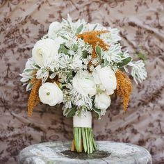 bouquet by jaclyn journey.