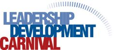 28 Leadership Development Recommendations for your Individual Development Plan