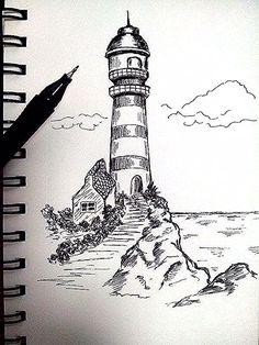 Modern architecture architecture sketch pencil, a. - Modern architecture architecture sketch pencil, architecture sketch p - Zaha Hadid Architecture, Architecture Sketches, Modern Architecture, Landscape Sketch, Landscape Drawings, Pencil Art Drawings, Art Drawings Sketches, Sketch Drawing, Tattoo Sketches