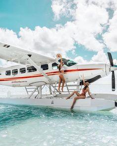 """Mi piace"": 7,148, commenti: 108 - Tara Milk Tea (@taramilktea) su Instagram: ""Bucket list moment: flying over Heart Reef """