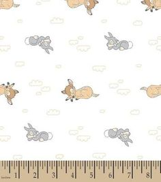 baby simba and nala wallpaper by lionkingpride on deviantart disneyaholic pinterest der. Black Bedroom Furniture Sets. Home Design Ideas