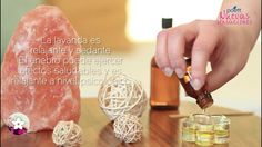 Aromaterapia para proyectos por Marina Deon para Poett