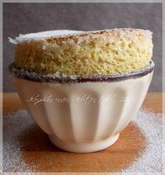 ...konyhán innen - kerten túl...: Madártej szuflé Hungarian Recipes, Hungarian Food, Vanilla Cake, Deserts, Muffin, Sweets, Snacks, Cookies, Crack Crackers