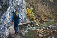 Tourist Places, Places To Travel, Places To See, Turism Romania, Europe, Moon, Mountains, Nature, Fashion