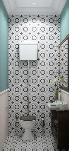In bathroom girl stall Amateur