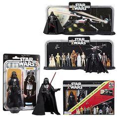 500 Star Wars Ideas Star Wars War Stars