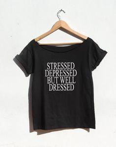 Ponemos lo que tu quieras en una camiseta o sudadera. También la puedes traer tu y te la personalizamos.  camisetas douglas C/García Paredes, 32. MADRID http:www/camisetasfelices.com