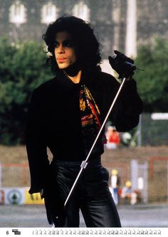 Would someone please post ultra sexy pics of Prince PLEASE Prince And Mayte, My Prince, Prince Lyrics, The Artist Prince, Photos Of Prince, Prince Images, Prince Purple Rain, Paisley Park, Roger Nelson