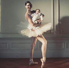 Danza e maternità: qual è la tua sfida? Motherhood and dance teaching: what's your challenge? http://www.webdanceacademy.com/blog/2016/03/17/3693/