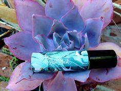 Rust Dusk roll on magic perfume @ JoannaBess.com