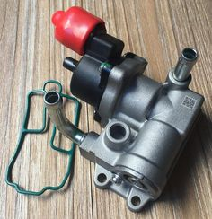 27 Air Intake System Ideas System Replacement Parts Turbocharger