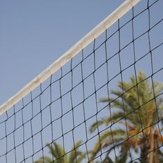 Volleyball Post From A Tire Posts Homemade And Volleyball