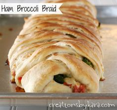 ham-broccoli-braid-recipe
