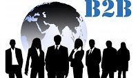 Ebizzkolkata is a city-based B2B portal that provides detailed information everything available in the city. Kolkata Online business portal gives you all business related information.