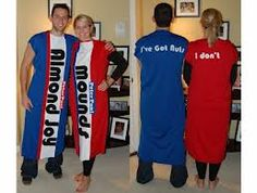 couples halloween costumes - So funny!!!                              …