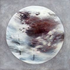 Buy Life on Mars, Mixed Media painting by Marjan Fahimi on Artfinder. Discover thousands of other original paintings, prints, sculptures and photography from independent artists.#moon #stars #lifeonmars #planet #life #sky #fllmoon #marjanfahimi #artforsale #buyonline #shoponline #artfinder #fineart #painting #collage #oilpainting
